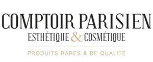 Comptoir Parisien d'Esthétique & Cosmétique